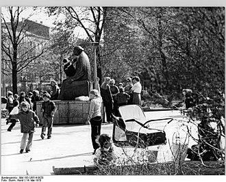käthe kollwitz the prisoners