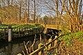 Bunsbeek-Bruegg un Pegel.jpg