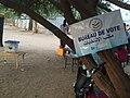 Bureau de vote présidentielle tchadienne de 2016.jpg