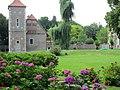 Burg Hülshoff Hortensien 2.jpg