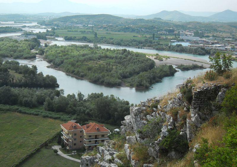 File:Burg Rozafa 08.JPG