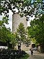 Burgruine Hohennagold - panoramio (1).jpg