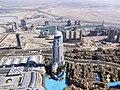 Burj Khalifa view (6985594190).jpg