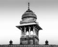 Burji of Masjid Wazir Khan.png