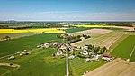 Burkau Neuhof Aerial.jpg
