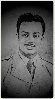Maung Maung Ta Burmese actor and politician