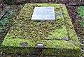 Burns family grave, Mauchline, East Ayrshire.jpg