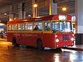 Bus IMG 2277 (16175605998).jpg