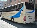 Bus des Bundespolizeiorchesters München.jpg