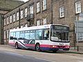 Bus img 7753 (16157179777).jpg