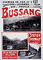 Bussang-1909.jpg