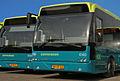 Bussen van Connexxion (2).jpg
