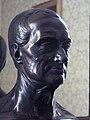 Buste Auguste Comte.jpg