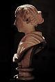 Buste de Faustine la jeune profil.JPG