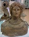 Buste féminin Morgantina IIe avant JC 01913.jpg