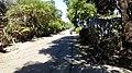 Bustos - panoramio (1).jpg