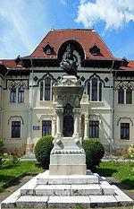 Bustul lui Negru Vodă - Câmpulung - LMI AG-III-mB-13868.jpg