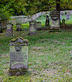 Buttenhausen-5842.jpg