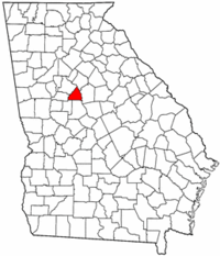 Butts County Georgia.png