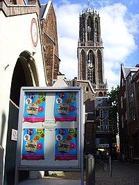 Buurkerk en Dom.jpg