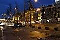 By Night , Amsterdam , Netherlands - panoramio (29).jpg