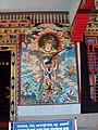 Bylakuppe - Namdroling Monastery 40.JPG