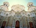 Cádiz, catedral-E 0453.jpg