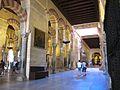 Córdoba (9362844154).jpg