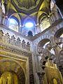 Córdoba (9362866626).jpg