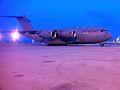 C-17 UAE Air Force (5988164451).jpg