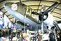 C-47 plane.JPG