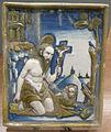 C.sf., deruta, targa devozionale, 1520-1530.JPG