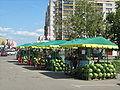 C0242-Kstovo-LeninSquare-melon-vendors.jpg