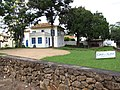 CAERGS - Casa dos Açores do Estado do Rio Grande do Sul - panoramio.jpg