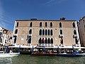 CANAL GRANDE - palazzo pisani gritti 2.jpg