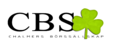CBS logga.png