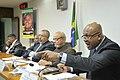 CDH - Comissão de Direitos Humanos e Legislação Participativa (21226960229).jpg