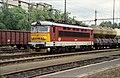 CD 242 208-7 Karlovy Vary.jpg