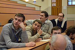 CEE 2014 Closing Ceremony 41.JPG