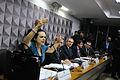 CEI2016 - Comissão Especial do Impeachment 2016 (26675740426).jpg