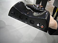 CES 2012 - Griffin audio pedal (6937499549).jpg