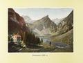 CH-NB-25 Ansichten aus dem Alpstein, Kanton Appenzell - Schweiz-nbdig-18440-page009.tif