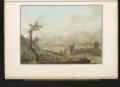 CH-NB - -Ville de Thun du Côté de l'Occident- - Collection Gugelmann - GS-GUGE-218-35.tif