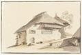 CH-NB - Bern, Mittelland, Schweizer Häuser - Collection Gugelmann - GS-GUGE-ABERLI-6-4.tif