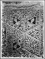 CH-NB - Libanon, Baalbek- Tempel - Annemarie Schwarzenbach - SLA-Schwarzenbach-A-5-03-004.jpg