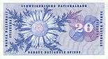 CHF20 5 back horizontal.jpg