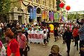 CHOGM 2011 protest gnangarra-86.jpg