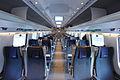 CIS FFS ETR610709 2nd class interior Domodossola 110110 EC32.jpg