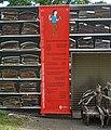 CJB-22-Pavillon accueil.jpg