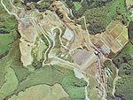 CKU768-C9-29 Seiganji Dam.jpg